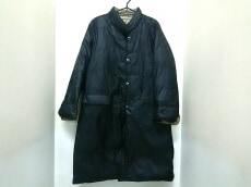 JUNKO KOSHINO(コシノジュンコ)のダウンコート