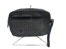 Dupont(デュポン)のセカンドバッグ