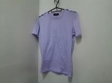 A.A.R yohji yamamoto(エーエーアールヨウジヤマモト)のTシャツ