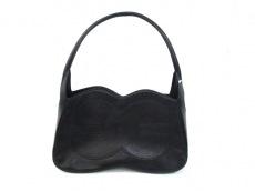 ESCADA(エスカーダ)のハンドバッグ