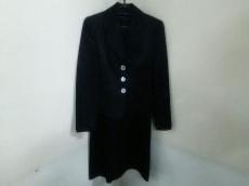 BANANA REPUBLIC(バナナリパブリック)のワンピーススーツ