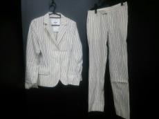 IENA SLOBE(イエナ スローブ)のレディースパンツスーツ
