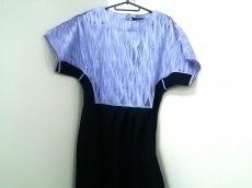 the dress&co(ザドレスアンドコー)のドレス