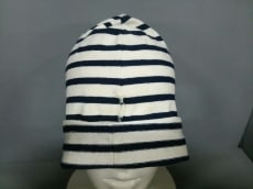 ORCIVAL(オーシバル)の帽子
