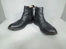 RODE SKO(ロデスコ)のブーツ