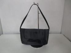 ADIEU TRISTESSE(アデュートリステス)のショルダーバッグ