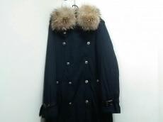 PRIGS(プリッグス)のコート