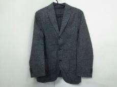 BOGLIOLI(ボリオリ)のジャケット