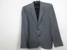 SABATINO(サバティーノ)のジャケット