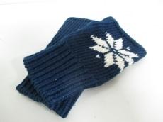 KAPITAL(キャピタル)の手袋