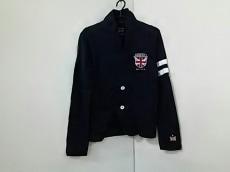 Admiral(アドミラル)のジャケット