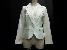 Apuweiser-riche(アプワイザーリッシェ)のジャケット