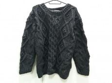 ISSEY SPORT(イッセイスポーツ)のセーター