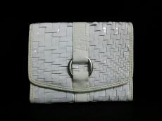 COLE HAAN(コールハーン)の2つ折り財布