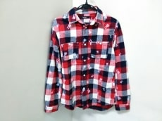 CUNE(キューン)のシャツ