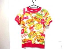 H.HYSTERIC GLAMOUR(エイチ/ヒステリックグラマー)のTシャツ