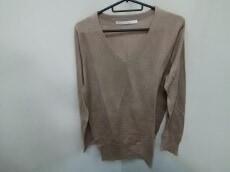 RAWTUS/Raw+(ロータス)のセーター