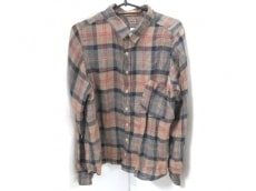 CP SHADES(シーピーシェイズ)のシャツ