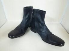 n.d.c(エヌディーシー)のブーツ