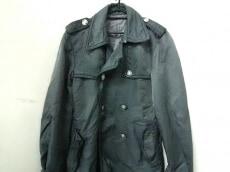 d.k.f(ディーケーエフ)のコート