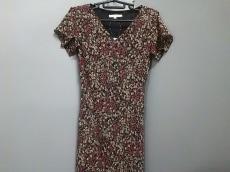 LAURAASHLEY(ローラアシュレイ)のドレス