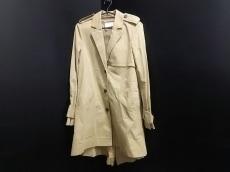 DEREK LAM(デレクラム)のコート