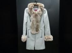 DOLLY GIRL(ドーリーガール)のコート