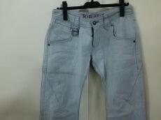 RIELABO(リエラボ)のジーンズ