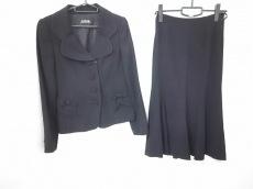 MADAM JOCONDE(マダムジョコンダ)のスカートスーツ