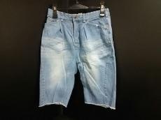 the dress&co(ザドレスアンドコー)のジーンズ