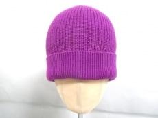 KATE SPADE SATURDAY(ケイトスペードサタデー)の帽子