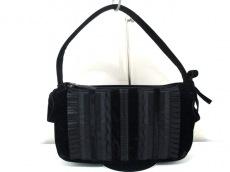 LANVIN COLLECTION(ランバンコレクション)のハンドバッグ