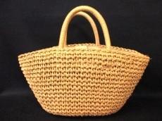 Bilitis(ビリティス)のハンドバッグ