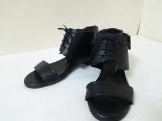 Gabardine K.T(ギャバジンケーティ)のその他靴