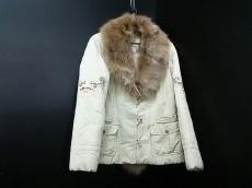 ROSSA(ロッサ)のコート