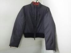 23区(ニジュウサンク)のダウンジャケット