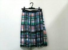 plumpynuts(プランピーナッツ)のスカート