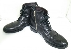 LOVELESS(ラブレス)のブーツ