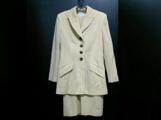 JAEGER(イエガー)のワンピーススーツ