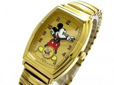 Ron Herman(ロンハーマン)の腕時計