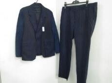 UMIT BENAN(ウミットベナン)のメンズスーツ