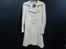 Jines(ジネス)のコート