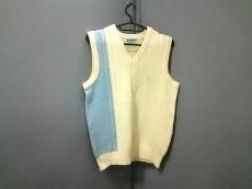 Munsingwear(マンシングウェア)のセーター