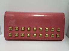 HYSTERIC GLAMOUR(ヒステリックグラマー)の長財布