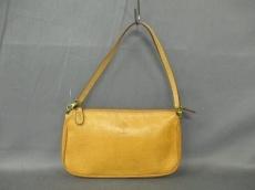 ALBERO(アルベロ)のハンドバッグ