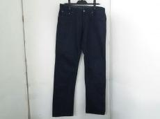 D&G(ディーアンドジー)のジーンズ