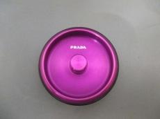 PRADA(プラダ)の小物