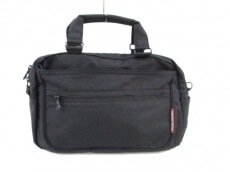 AMANDA BELLAN(アマンダベラン)のハンドバッグ
