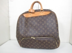 LOUIS VUITTON(ルイヴィトン)のボストンバッグ