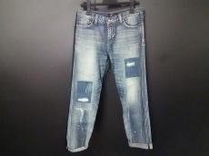 JET LOS ANGELES(ジェット)のジーンズ